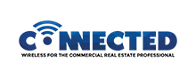Connected Real Estate