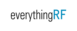 EverythingRF Logo