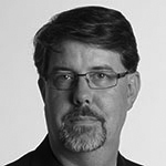 David Witkowski