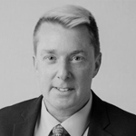 Eric Hagerson