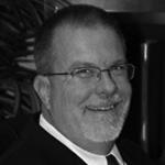 Greg Glenn