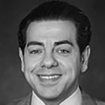 Joe Constantine