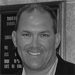Randall Schwartz