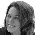 Debra Mercier