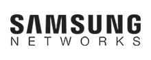 Samsung Networks