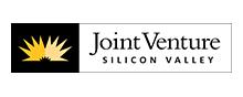 Joint Venture Silicon Valley Logo