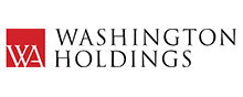 Washington Holdings Logo