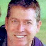 Dennis McColl