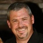 John W. Fuson